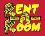 Room Rental Services